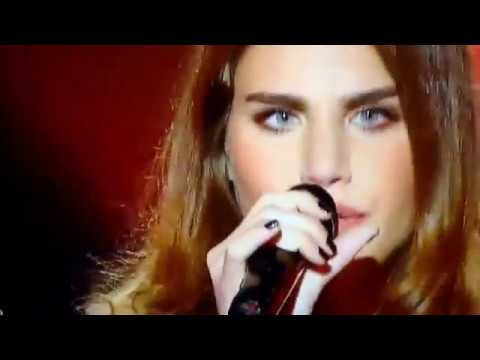 The Voice best audition  2017