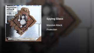 Spying Glass