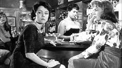 Café Odeon - offizieller Kino-Trailer (1959)