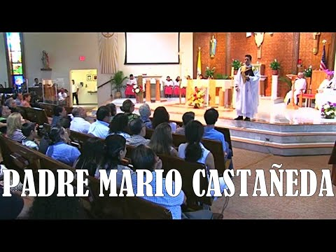 Pesadilla de San Juan - 2018 (Cortometraje Paraguayo) from YouTube · Duration:  4 minutes 3 seconds