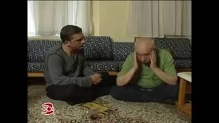 Zapętlaj Kemal Sunal'ın Ölüm Haberi İlyas Salman | Aşk Treni