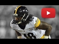 Download mp3 Bud Dupree || 2016-2017 Steelers Highlights || for free