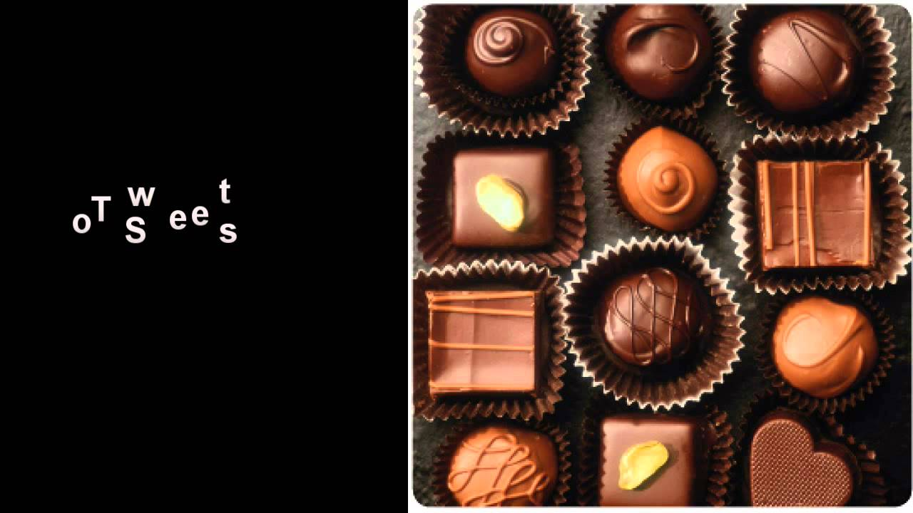 Wholesale Scout UK Find Wholesale Chocolate Suppliers