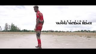 Garry Tight - Vanhu vatema (Remix) Official HD Video 2019