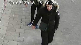 Braaksel ontmaskert schutter in Rotterdam West