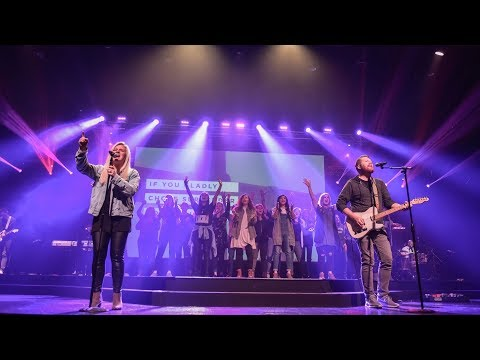 """Victory Worship   """"So Will I (100 Billion X)"""" by Hillsong UNITED"""