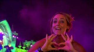 Dimitri Vegas & Like Mike - Could You Be Loved (Bob Marley) vs. Champagne Shower @ Tomorrowland 2015