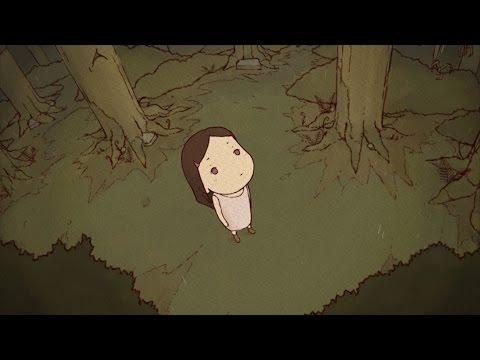 Aimer 『眠りの森』MUSIC VIDEO