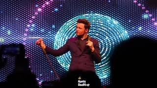 Video Shane Filan Love Always Tour in Singapore - Need You Now download MP3, 3GP, MP4, WEBM, AVI, FLV Maret 2018