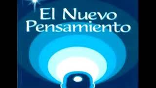 El Nuevo Pensamiento   Conny Méndez Audiolibros en Español Parte 1