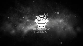 PREMIERE: Frankyeffe - Fire (Original Mix) [We Are The Brave]