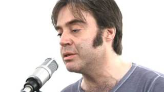 In Studio: Crash Test Dummies, Mmm Mmm Mmm Mmm