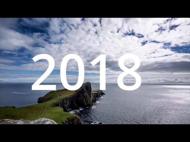 Chociwel 2018 Bohaterowie Wiary
