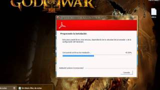 como descargar adobe reader 10