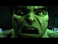 Hulk Transformation Scene HD New compilation 2017 ✔