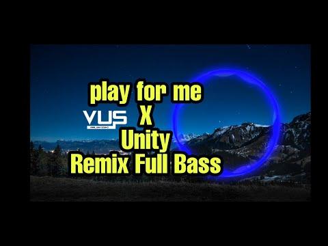 nightcore-dj-play-for-me-x-unity-alan-walker-remix-full-bass