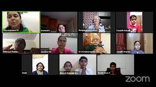 WeeklySaiBhajans - Bhajans Learning Platform - Week167 - 22-07-2021