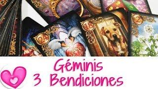 Geminis 2019 amor
