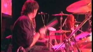 The Jeff Scott Soto Queen Live Concert Convention 2003.avi