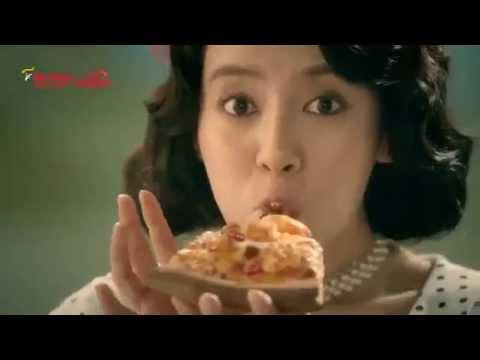 Mr pizza song ji hyo dating