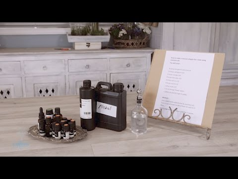 how-to-make-a-natural-cologne-for-a-man-using-essential-oils