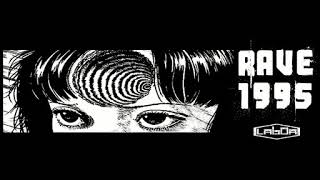 acid-tension-dj-set-rave-1995-old-school-techno-party-tribute