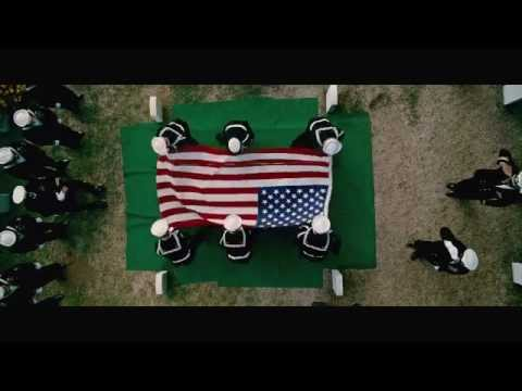 Act of Valor (2012) Trailer #3