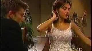Sonny and Brenda