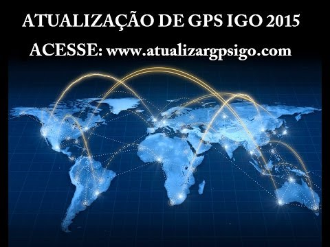 Sygic Speedcams Europe 2015 together with Igo Primo 2 4 2015 further Navionics Marine Europe Cracked likewise Down APK ZeroTouch Windows Phone in addition Navman S50 Desktop Software. on gps europe maps download free