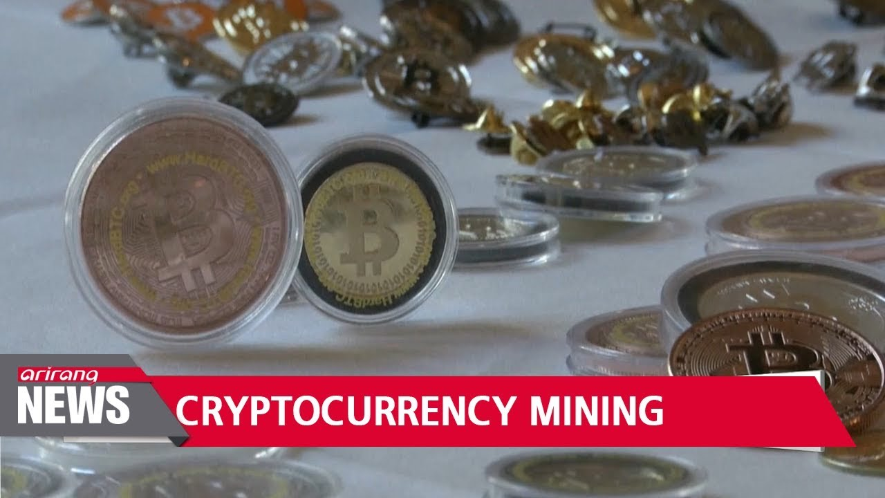 university coin cryptocurrency