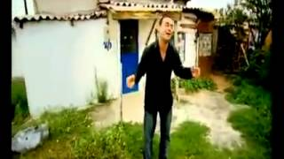 Metin Çiftlik - Ah Anama Anama