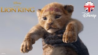 THE_LION_KING_|_2019_Live_Action_New_Trailer_|_Official_Disney_UK