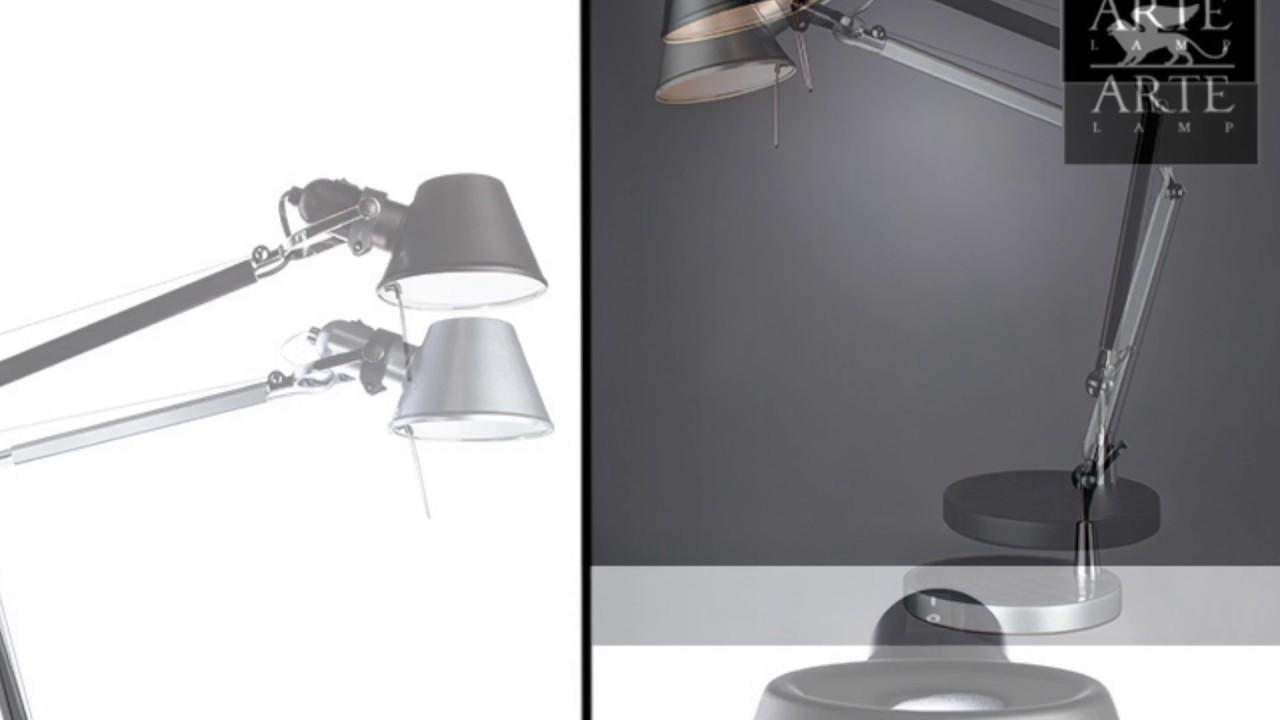 Беспроводные светодиодные светильники «НаноСвет». LED освещение на .