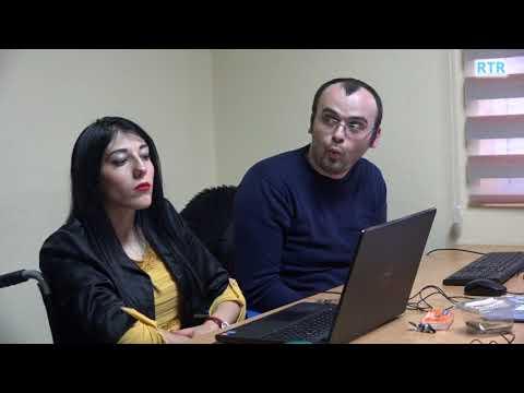 Ciljevi i djelatnosti Udruženja paraplegičara Podgorica