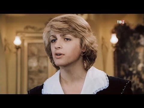 Трагедии актеров одной роли. 10 самых...