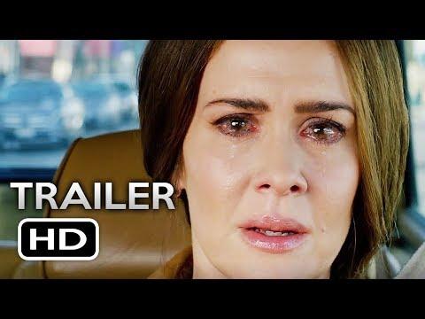 bird-box-official-trailer-2-(2018)-sandra-bullock,-sarah-paulson-netflix-sci-fi-movie-hd
