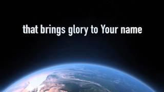 Bejana Mu (English - Your Vessel) - By True Worshippers JPCC