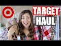 Target Clothing Haul! Summer 2019
