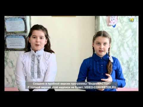 Аня, 28 лет, Россия, Богучаны, 2 фото, познакомится с