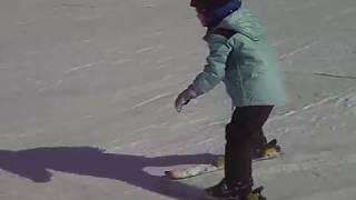 skiferien 08