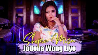 Jodone Wong Liyo - Shepin Misa I Official Music Video