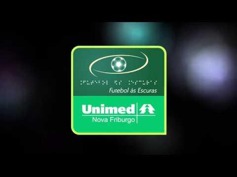 TargetComunica - Table Top - Unimed  - Futebol As Escuras