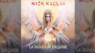 Nick Kaelar - Winter