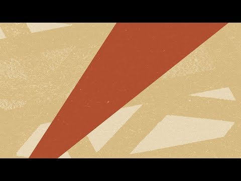 Alok & Liu Feat. Stonefox - All I Want (Sons Of Maria Remix)