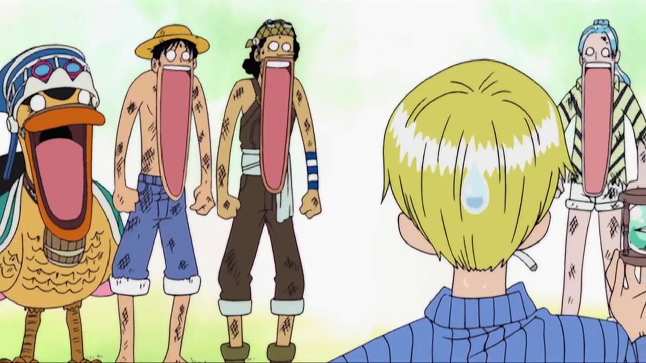 Little Garden Arc One Piece
