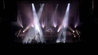 Guano Apes - Scratch The Pitch (Live)
