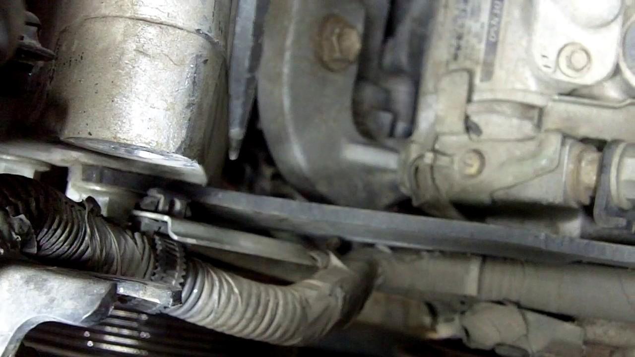 2005 Lexus Rx330 Wiring Diagram