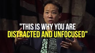 Jim kwik | The MISTAKE We All Do In The Morning (The Science Behind)