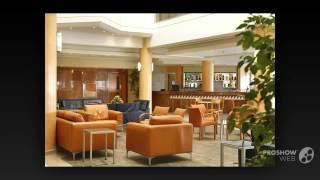 5 звезд отели Алании  - хорошие отели Турции фото