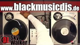 Old School Mix   R&B Hip Hop Classics   90s 2000s Black Music   Rap Songs   DJ SkyWalker